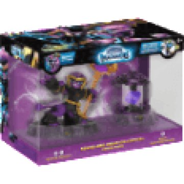 Skylanders Imaginators Combo Mysticat, Magic Crystal (PS3, PS4, Xbox 360, Xbox One, Nintendo Wii U)