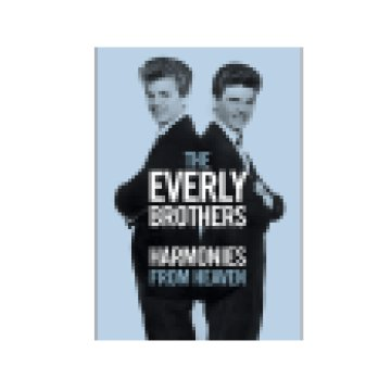 Harmonies from Heaven (DVD)