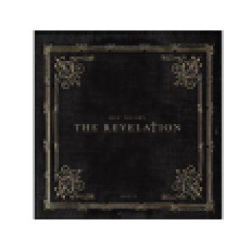 The Revelation (Digipak) CD