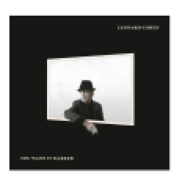 You Want It Darker (CD)