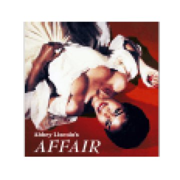 Affair (CD)