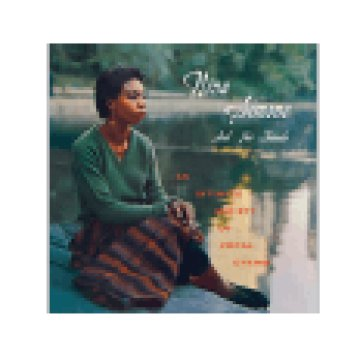 Nina Simone & Her Friends (CD)