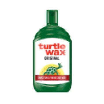 TW FG7913 GL Original wax 500ml