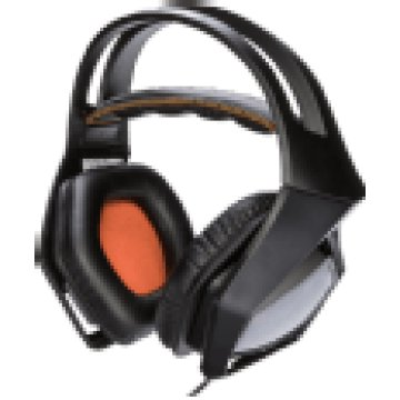 Strix 7.1  gaming headset