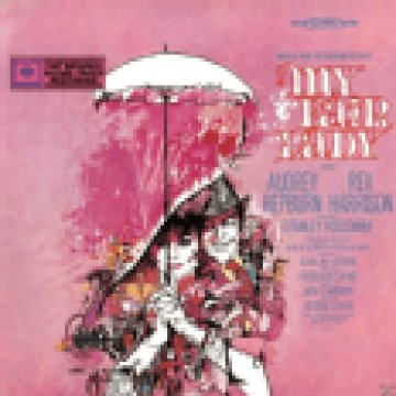 My Fair Lady (Expanded Edition) LP