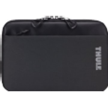 "Subterra MacBook Air 11"" Sleeve (TSSE-2111)"