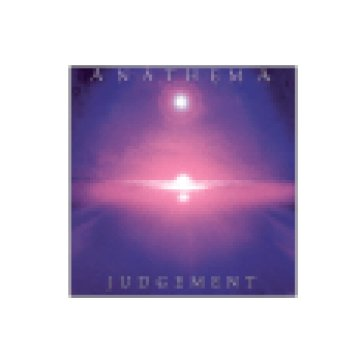 Judgement (Vinyl LP (nagylemez))