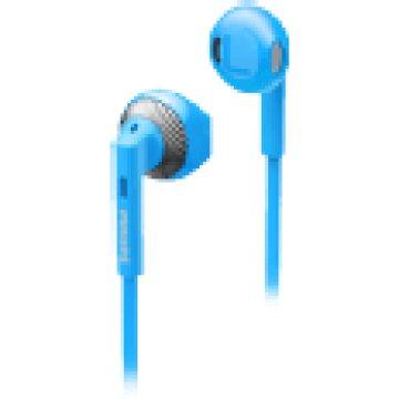 Philips SHE3200BL 00 fülhallgató - ár fe4505bfb8