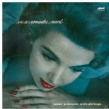 In a Romantic Mood LP