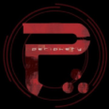 Periphery II CD