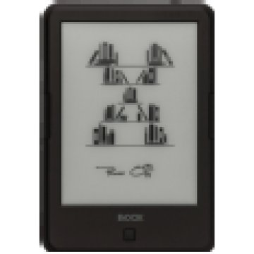 "Boox C67ML Carta 6"" E-INK eBook olvasó"