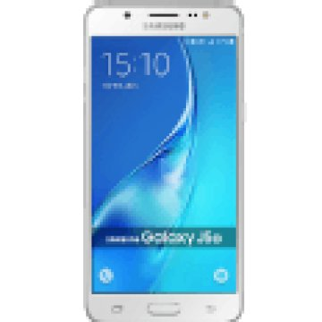 SM-J510 DS WHITE / GALAXY J5 (2016)