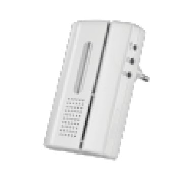 ACDB-7000C portable wireless doorbell chime (71087)