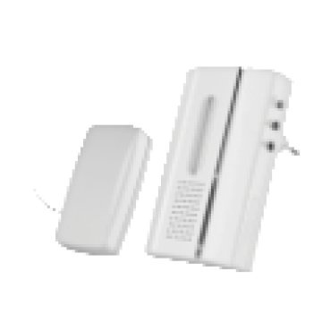 ACDB-7000BC wireless doorbell chime with transmitter (71086)