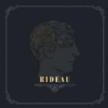 Rideau (Digipak) CD
