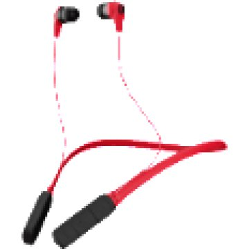 S2IKW-J335 INKD 2.0 RED/BLACK/BLACK