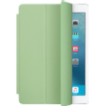 "iPad Pro 9,7"" menta Smart Cover tok (mmg62zm/a)"