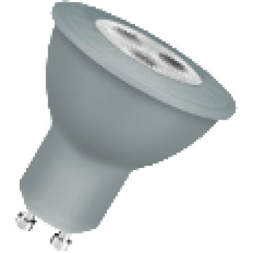 VALUE LED spot PAR16 35 GU10 meleg 230LM 4W