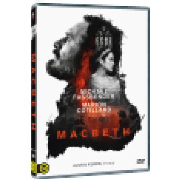 Macbeth DVD