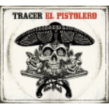 El Pistolero (Digipak) CD