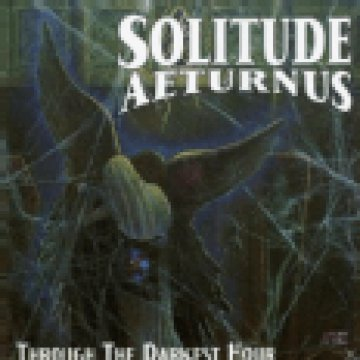 Through The Darkest Hour (Reissue) CD