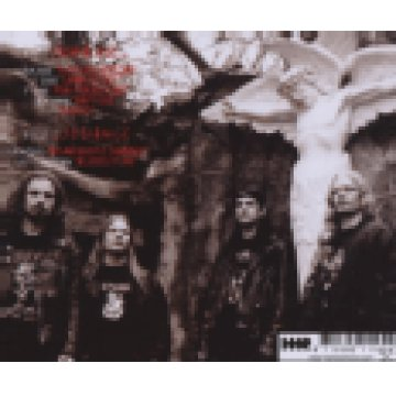 From Blood To Carnage 1998-2004 CD