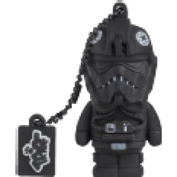 Star Wars Tie Fighter Pilot pendrive 8GB