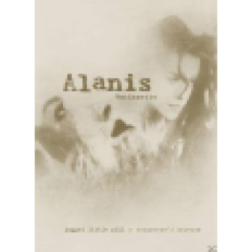 Jagged Little Pill (20th Anniversary Collector's Edition) CD