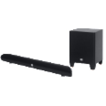 Cinema SB250/230 soundbar