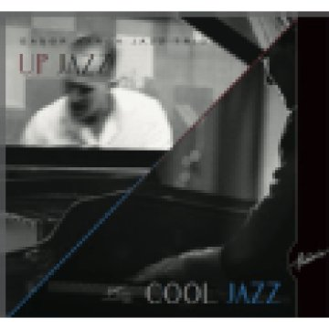 Cool Jazz UpJazz CD