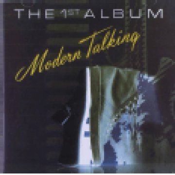 The First Album & The Second Album (30th Anniversary Edition) (Limited Special Edition) CD