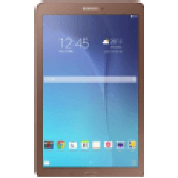 "Samsung SM-T560 Galaxy TabE 9,6"" / WiFi / 8GB/ Brown"