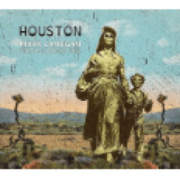 Houston - Publishing Demos 2002 CD