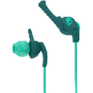 SP50 headset teal/green (S2WIHX-450)