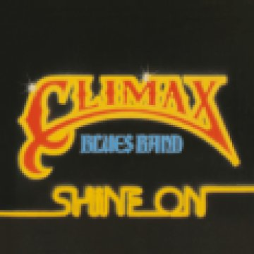 Shine On (Digipak) CD