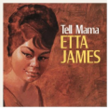 Tell Mama (Reissue) LP
