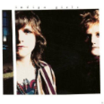 Indigo Girls CD