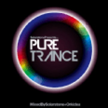 Pure Trance Vol.1 CD