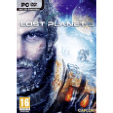 Lost Planet 3 - Premium Games PC