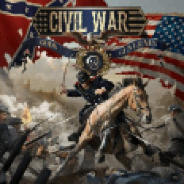 Gods & Generals (Limited Edition) (Digipack) CD