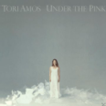 Under the Pink (Deluxe Edition) LP