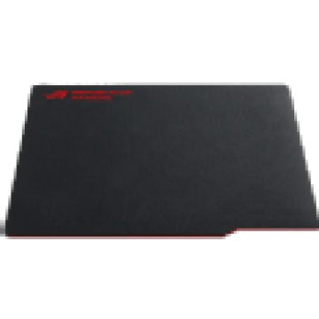 ROG Whetstone gaming egérpad