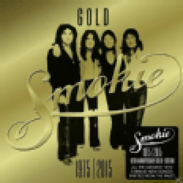 Gold - 1975-2015 (40th Anniversary Gold-Edition) CD