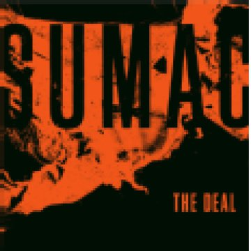 The Deal (Digipak) CD