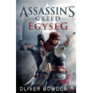 Assassin's Creed - Egység