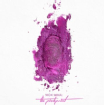 The Pinkprint (Deluxe Edition) CD