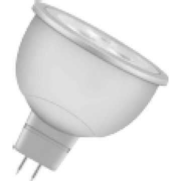 LED SPOT 20 GU5.3 MR16 210LM 4,5W NEOLUX