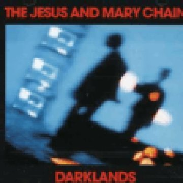 Darklands CD