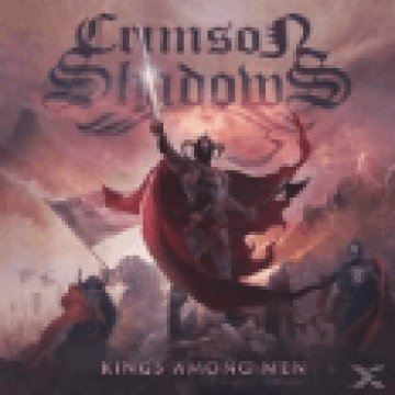 Kings Among Men CD