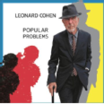 Popular Problems LP+CD